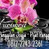 Info Pijat Jogja 24 Jam Kota Jogja Daerah Istimewa Yogyakarta (Aurorraspa) (30420444) di Kota Yogyakarta