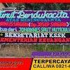 LANGSUNG KIRIM, Call 0821-6099-1149 Papan Bunga Duka Cita Up Florist (30434627) di Kab. Simalungun