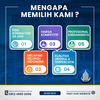 SEWA LIFT PROYEK / LIFT BARANG KAPASITAS 1-2 TON ALOR (30394136) di Kab. Alor