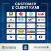 SEWA KOMPRESOR SCREW 100, 175, 180 CFM - 7 BAR BANJARBARU KALSEL (30399362) di Kota Banjarbaru