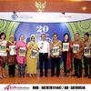 Jasas Foto Dan Video Acara Seminar, Workshop, Gathering, Simposium Di Jabodetabek (30781925) di Kota Jakarta Pusat