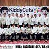 Jasa Foto Dan Video Acara Seminar, Gathering, Reuni, Workshop Murah (30824354) di Kota Jakarta Timur