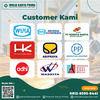 Sewa Lift Barang Kabupaten Wonogiri | Lift Material Wonogiri | Hoist | Alimak | Surat Dukungan LPSE (30825293) di Kab. Wonogiri