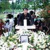 Dokumentasi Pemakaman Murah Di Jakarta, Depok, Tangsel, Bekasi (30838036) di Kota Depok