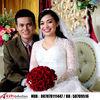 Paket Foto Dan Video Acara Akad Nikah, Pemberkatan, Resepsi (30840159) di Kota Jakarta Pusat