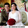 Jasa VIdeo Shooting Dan Foto Acara Wedding Di Bintara, Kranji, Cakung (30840166) di Kota Jakarta Selatan