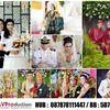 Fotografer Dan Video Shooting Acara Pernikahan Di Jabodetabek (30840195) di Kota Jakarta Barat