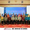 Jasa Foto Dan Video Acara Anniversary, Konser, Launching, Acara Kantor (30841278) di Kota Jakarta Pusat