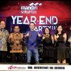 Jasa Fotografer Video Acara MOU, Award, Event Kantor, Seminar (30842729) di Kota Jakarta Timur