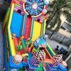 Istana Balon Rumah Balon 6x10 Super (30894216) di Kota Jakarta Barat