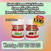 Tahap 2 Obat Gonore - Gang Jie De Nature 100% Original Herbal Ampuh Tanpa Efek Samping Bisa COD (30936649) di Kab. Bangka Tengah