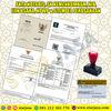 Jasa Pendirian Perusahaan Ud Cv Pt Jasa Pembuatan Perkumpulan Yayasan Termurah Legal (31028985) di Kota Yogyakarta