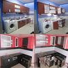 Furniture Rumah (Residential Furniture) - Semarang (3404097) di Kota Semarang
