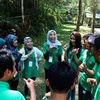 Outbound Team Building, Team Building Jogja (3536529) di Kab. Sleman