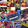 Perlengkapan Olahraga Anak ( POA) (2375128) di Kota Surabaya