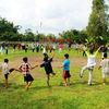 Outbound Anak di Jogja, Paket Outbound Anak (3613593) di Kab. Sleman