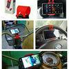 Gantungan Hp Stir Mobil Motor Sepeda di Car Steer Wheel Socket Holder (5705209) di Kota Jakarta Barat