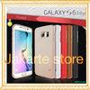 Nillkin Super frosted Shiel Cover Samsung S6 Edge (Hard Case ) (5707545) di Kota Jakarta Barat