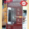 Experia C5 Tempered Glass Oren (Anti Gores Kaca,Screen Guard ) (5707575) di Kota Jakarta Barat