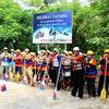Paket Rafting Sungai Elo Magelang, Harga Paket Wisata Arung Jeram Magelang (7261987) di Kab. Sleman