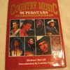 Buku COUNTRY MUSIC FULL COLOR PHOTOS Special Edition Super Langka (2737560) di Kab. Semarang