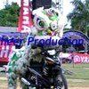 Grup Barongsai Parmonas (8381587) di Kota Jakarta Barat