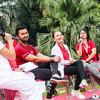 Jasa Fotografi, Video Shooting, Video Dokumentasi, Event, Seminar, Wedding (8769753) di Kota Jakarta Pusat
