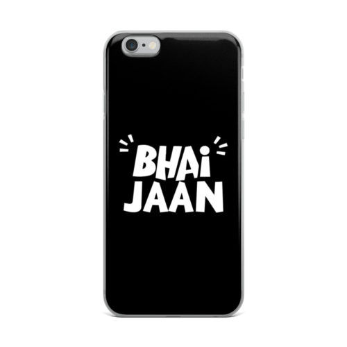 bhai jaan mobile cover