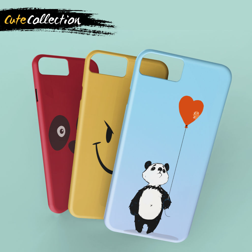 cute mobile covers