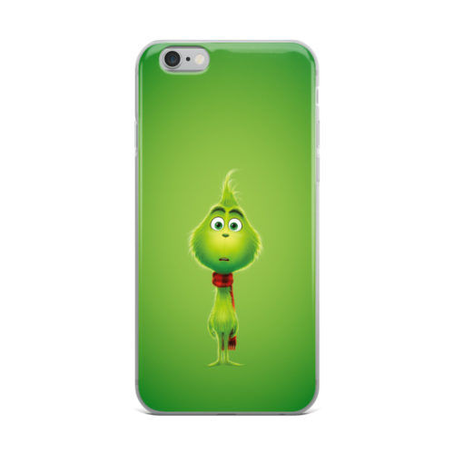 illymination entertainment mobile cover