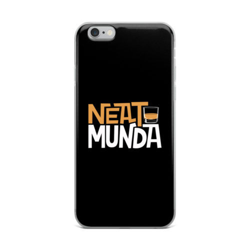neat munda mobile cover