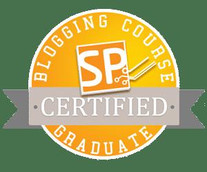 Simple Programmer Blogging Course