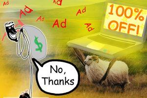 5 Eye-Opening Reasons Why I Happily Block Ads