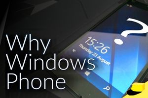 7 Things I Liked About Windows 10 Mobile (Before it Died)