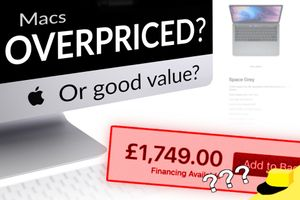 Are Macs Worth It? Most Revealing Arguments from a PC User