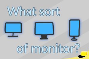 Choosing a Monitor: 7 Lessons I Learned That Will Surprise You