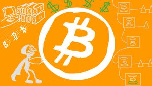 How to Use Bitcoin: Truths You Need To Know