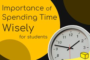 Why Is Time Management Important for Students?