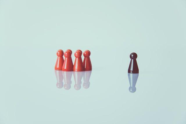 How to improve communication skills?