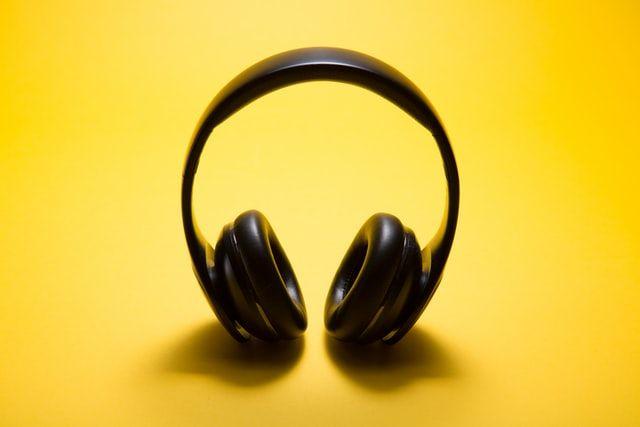 Dinleme becerilerinizi nasıl geliştirebilirsiniz?