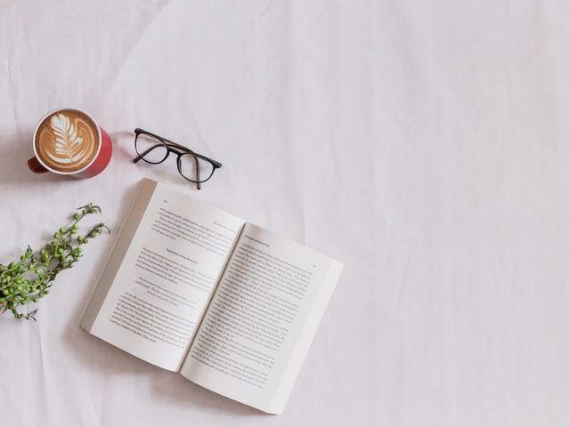 TOEFL sınavı için EN İYİ kitaplar