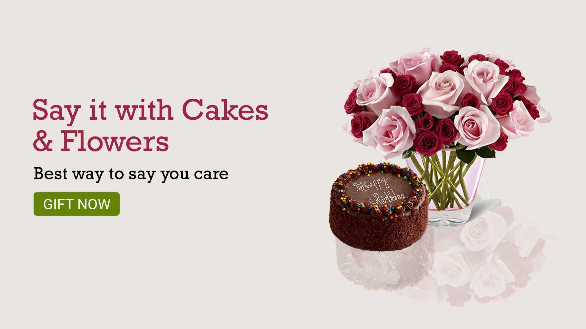 Buy Send Order Online Flowers Delivery Dubai AbuDhabi UAE