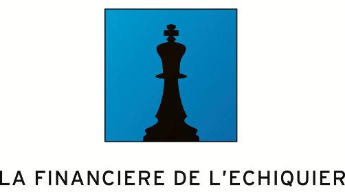 Investir avec un plan d'épargne action (PEA) - Cheval Blanc Patrimoine