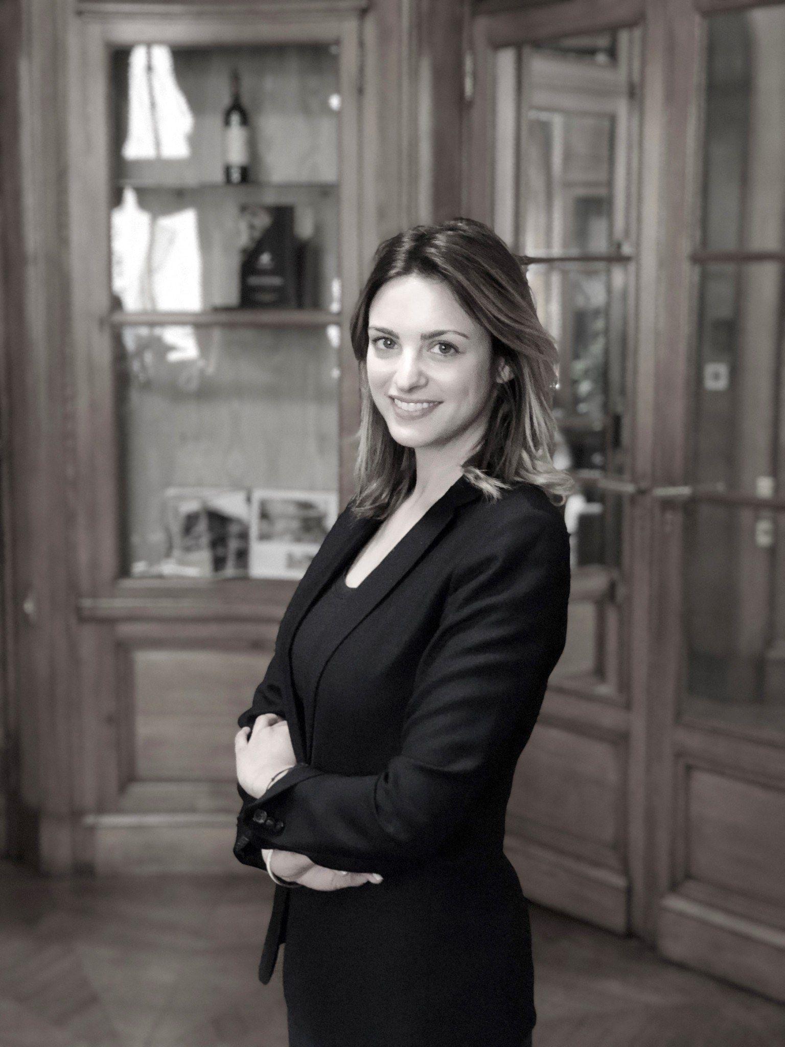 Transactions immobilières - Cheval Blanc Patrimoine