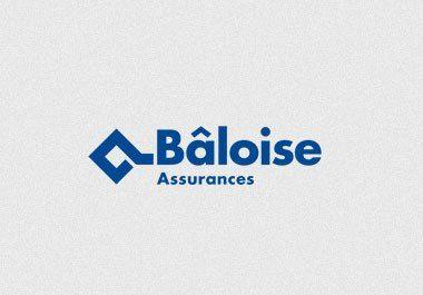 La Baloise