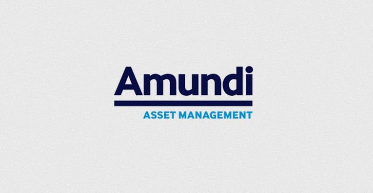 SCPI - AMundi asset management