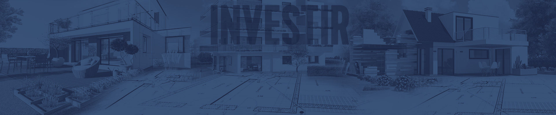 image-header-investissement