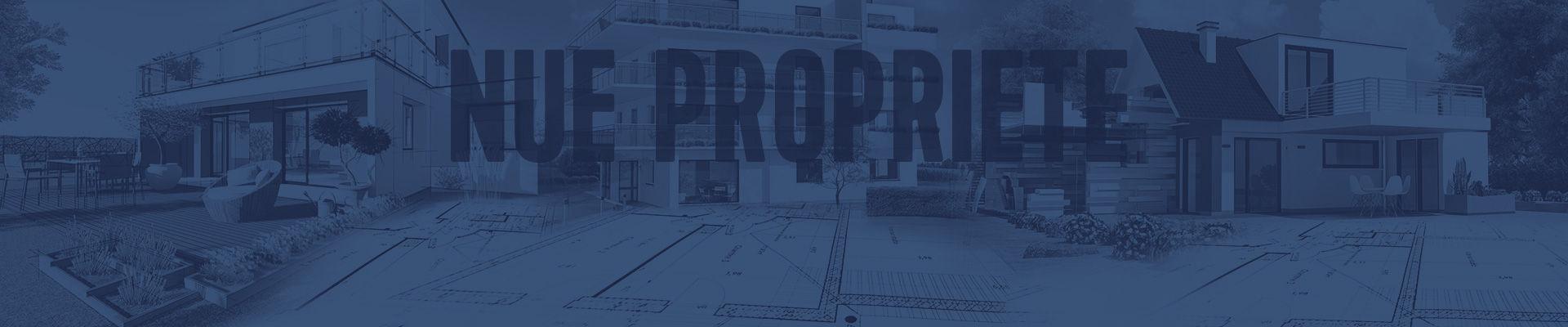 investir en nue propriété