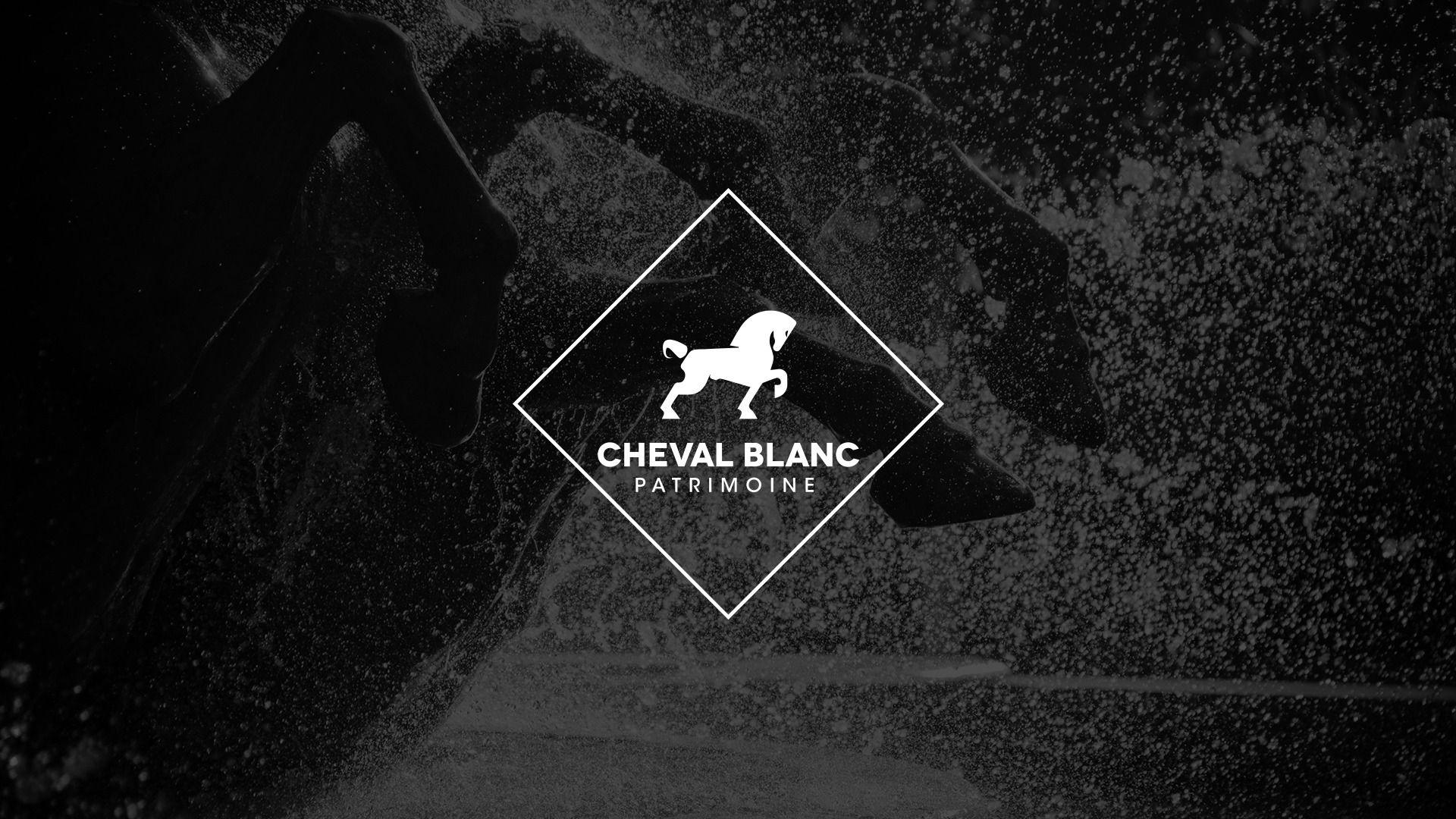 La loi Denormandie - Cheval Blanc Patrimoine