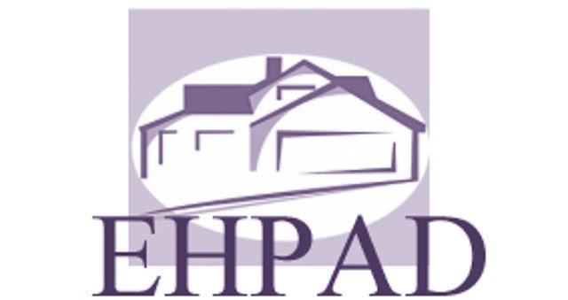 EHPAD : Avantages du LMNP